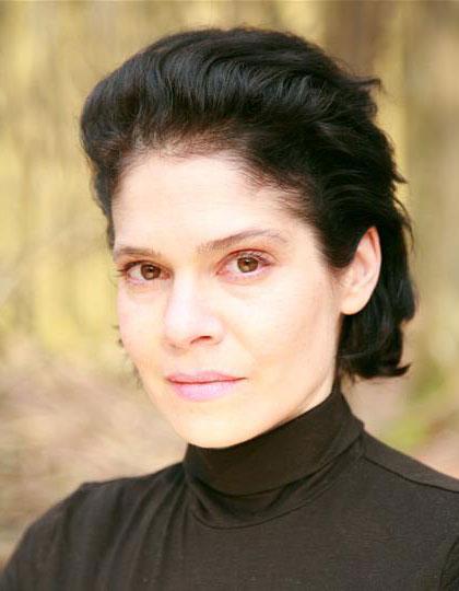 Danielle Urbas