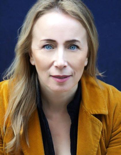 Annie Cowan