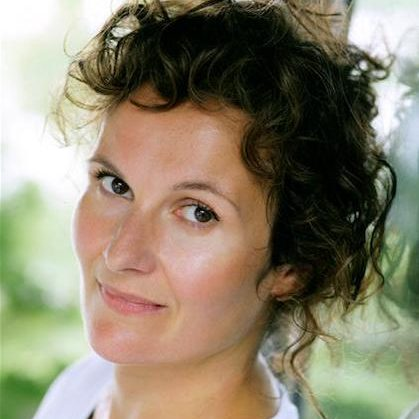 Daniella Dessa